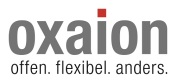 oxaion_logo_2015_final